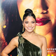 Shakira Barrera Premiere Of Columbia Pictures' 'Miss Bala'
