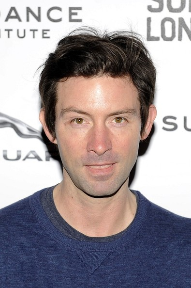 shane carruth facebook