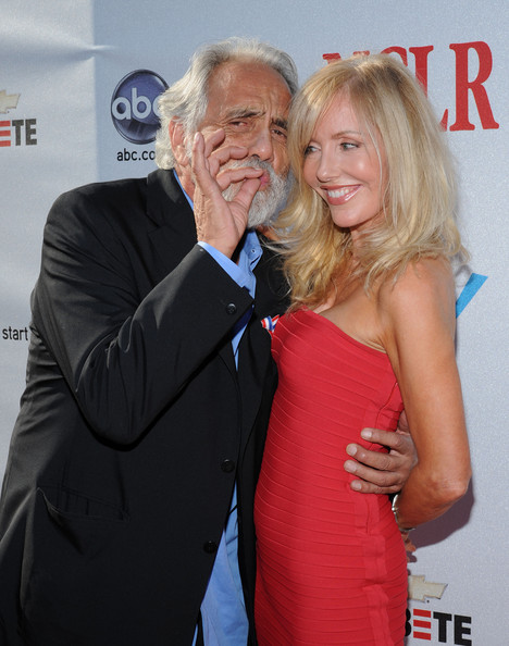 Shelby Chong net worth salary