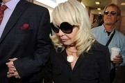 Shelly Sterling Photos Photo
