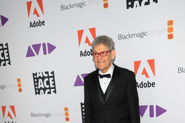 Sidney Wolinsky 68th Annual ACE Eddie Awards