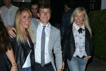 skyler gisondo night at the museum 3