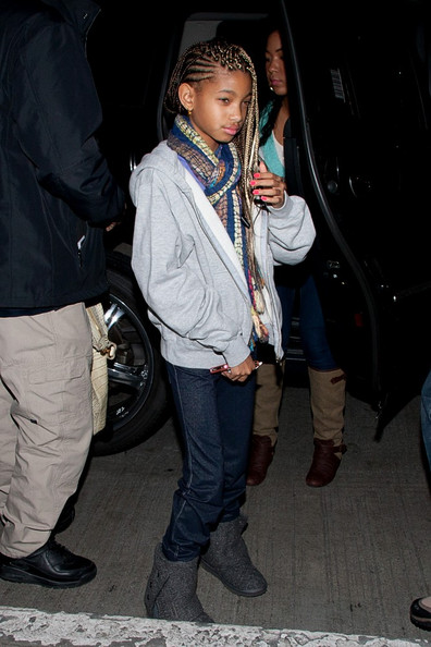 will smith son trey smith. 2010 Will Smith#39;s Son Trey