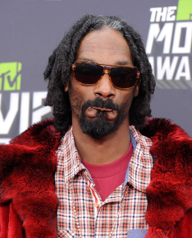 snoop dating history Rapper and producer dr dre helped make gangsta rap and g-funk popular the west coast native also launched the careers of rappers eminem and snoop  relationship .