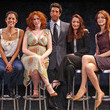 Catherine Tate and Lesley Manville Photos
