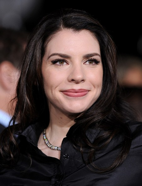 stephenie meyer net worth