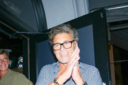 Steven Bauer Photos Photo