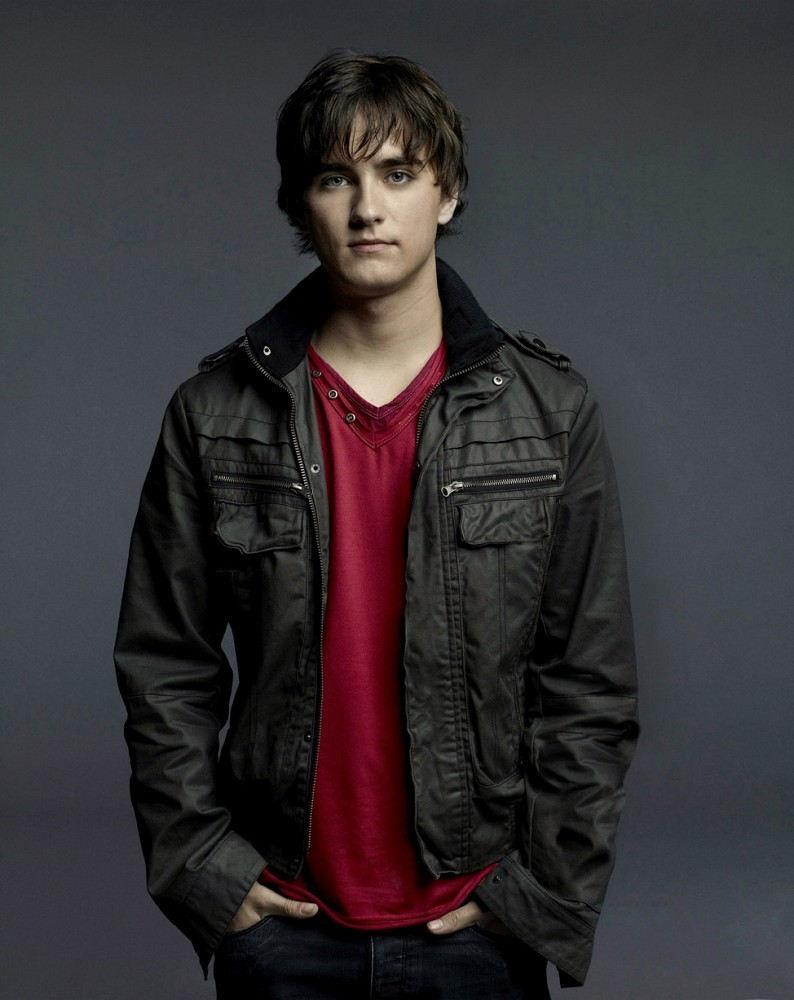 landon liboiron interview