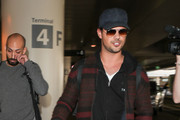 Taylor Lautner Photos Photo
