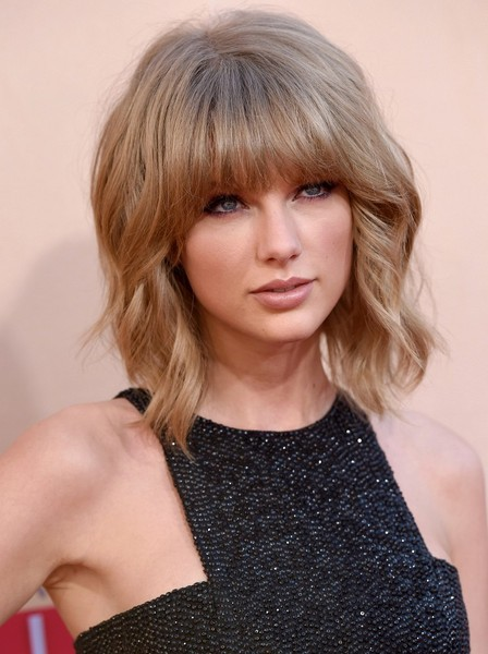 taylor swift photos photos 2015 iheartradio music awards