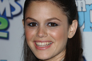 """Rachel Bilson Teen People """"Young Hollywood"""" party"""