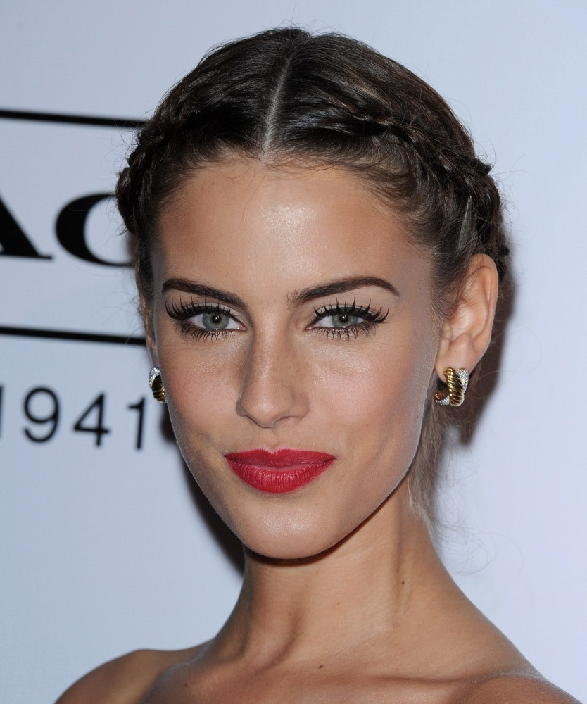 Young Jessica Lowndes naked (95 photo), Ass, Leaked, Feet, braless 2015