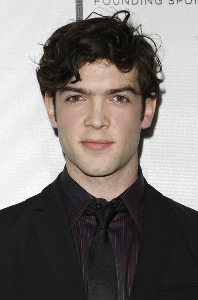 ethan peck 2014ethan peck gif, ethan peck 2017, ethan peck filmography, ethan peck girlfriend 2017, ethan peck instagram, ethan peck 2016, ethan peck wiki, ethan peck on gossip girl, ethan peck 2015, ethan peck the selection, ethan peck 2014, ethan peck wikipedia, ethan peck facebook, ethan peck passport to paris, ethan peck wdw, ethan peck films, ethan peck imdb, ethan peck twitter, ethan peck shirtless, ethan peck and his girlfriend