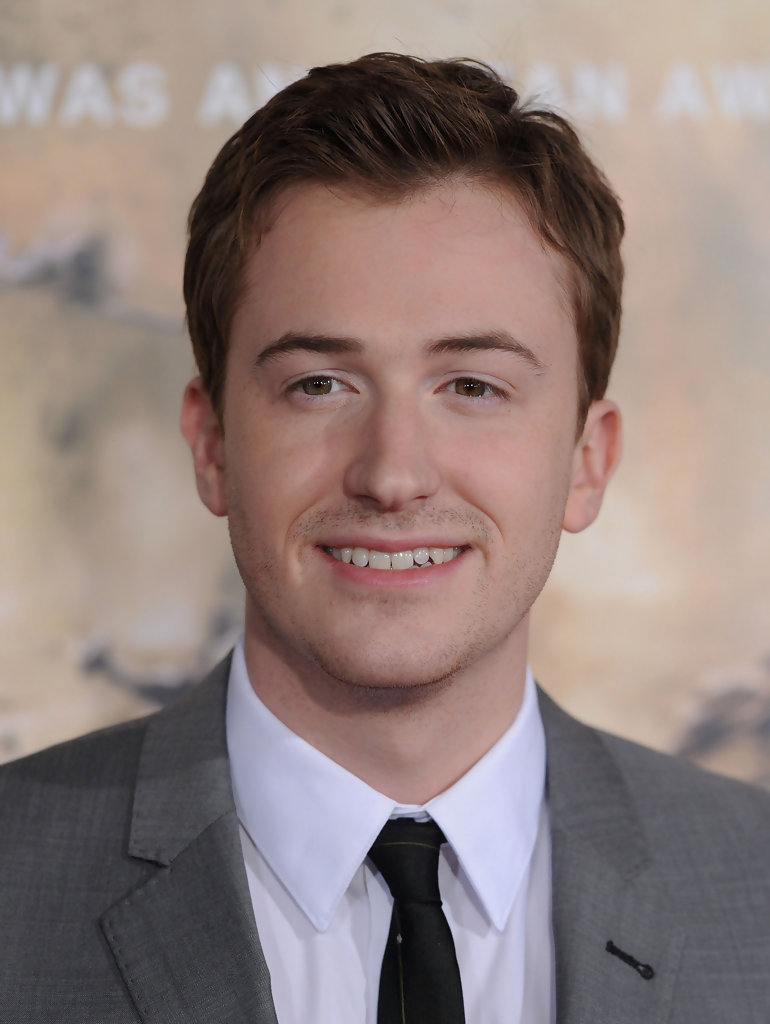joe mazzello photos photos quotthe pacificquot premiere zimbio