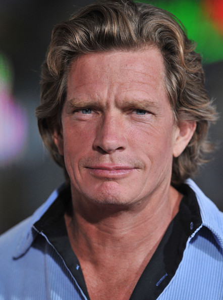 thomas haden church spider man 3