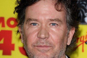"Timothy Hutton ""Movie 43"" Premiere"