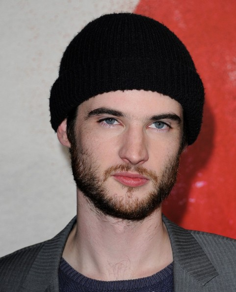 tom sturridge tumblr