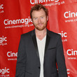 Tony Curran Cinemagic's Los Angeles Showcase And Sneak Preview of 'Delicate Things'