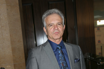 Tony Denison The Peggy Albrecht Friendly House Los Angeles 26th Annual Awards Luncheon
