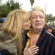 Rodney Dangerfield Valentine Kisses 2004