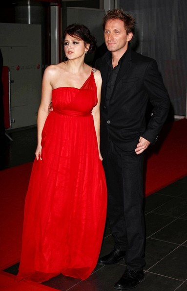 'In the Land of Blood and Honey' Premiere