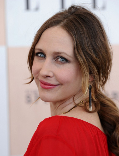 2011 Film Independent Spirit Vera Farmiga