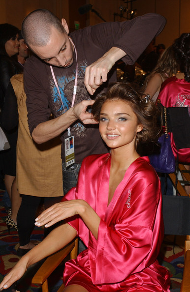 miranda kerr victoria secret fashion show. Victoria#39;s Secret Fashion Show