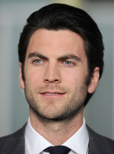 wes bentley ghost rider