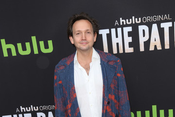 Will Bates Celebrities Attend the Premiere of Hulu's 'The Path' at ArcLight Theatre