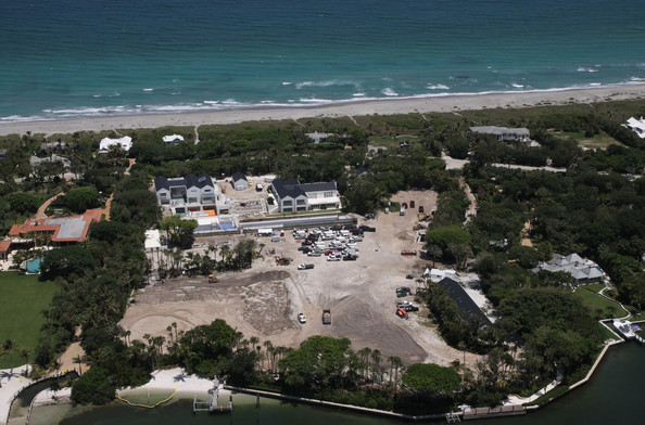 tiger woods new house jupiter island. tiger woods house jupiter.