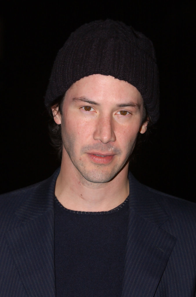 keanu reeves photos photos world premiere of quotfinal