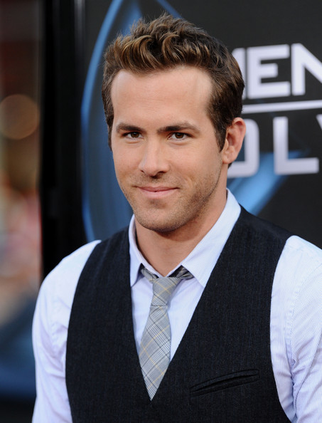 ryan reynolds x men wolverine. quot;X-Men Origins: Wolverinequot;