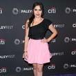 Yarel Ramos The Paley Center For Media's 11th Annual PaleyFest Fall TV Previews