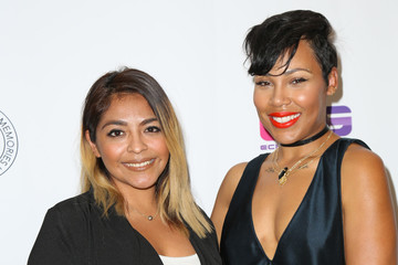 Yesi Ortiz La'Myia Good hosts 1st Femme Fragrance Launch