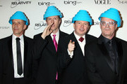 DEVO Photos Photo