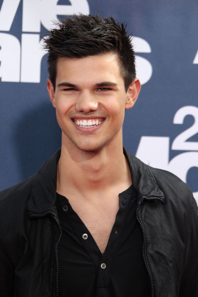 Funny Jacob Black Quotes Twilight Zimbio