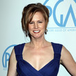 Lisa Rosenberg The 22nd Annual Producers Guild Awards