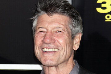 """Fred Ward """"30 Minutes Or Less"""" Los Angeles Premiere - Arrivals"""