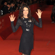 Marina Suma 5th International Rome Film Festival - Closing Ceremony Awards