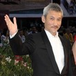 """Tsui Hark 67th Venice Film Festival - """"Detective Dee And The Mystery Of The Phantom Flame"""" Premiere"""