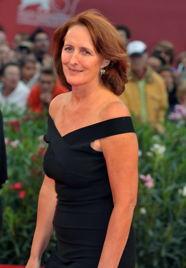 Fiona Shaw Nude Photos 88
