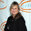 Kelly Stone The 9th Annual Lupus LA Hollywood Bag Ladies Luncheon