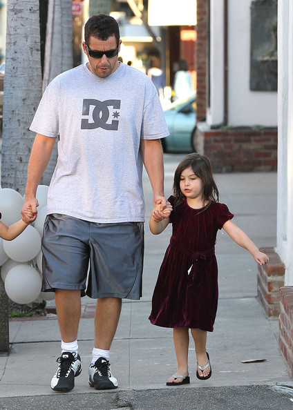 adam-sandler-dating-history-zimbio