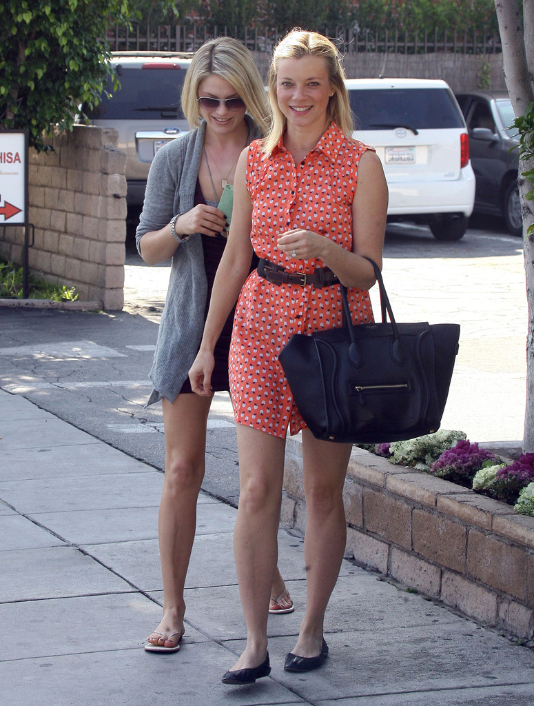 Amy Smart Hot Images amy smart, ali larter - amy smart photos - ali larter and