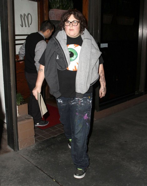 Watch The Andy Milonakis Show Episodes on - tvguide.com