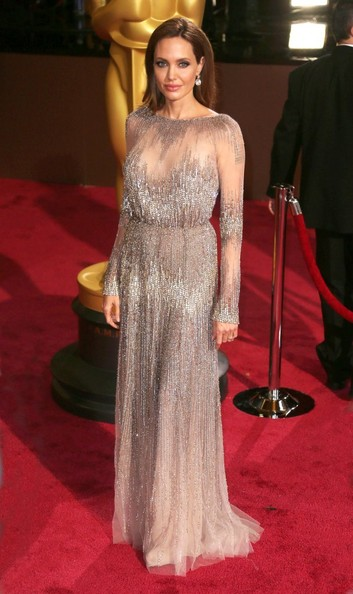 Arrivals at the 86th Annual Academy Awards — Part 8 []