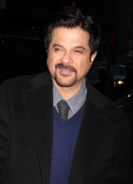 http://www1.pictures.zimbio.com/fp/Anil+Kapoor+Mission+Impossible+Stars+Today+L7q2ZEvcGGUl.jpg
