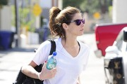 Ashley Greene Picture