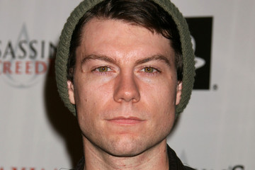 patrick fugit net worth