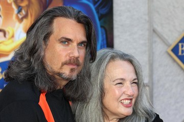 Robby Benson 'Beauty And The Beast' Sing-A-Long DVD Premiere